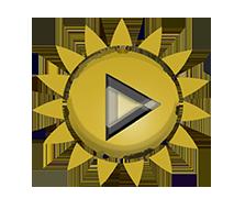 empire media logo